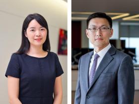 中國「共同富裕」願景對投資組合意味著什麼?
