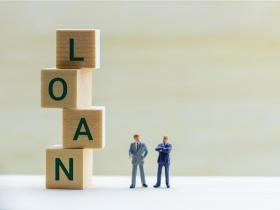 低利率就是要借錢套利?投資20年、利息2%為例:假如你是「地獄倒楣鬼」報酬率剩多少?