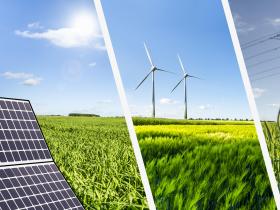 懶人包》關於再生能源,你不可不知的10件事