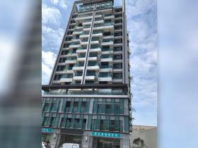 台南地震維冠大樓115人罹難 望原地重建的「新大樓」,受災戶:樓塌樓起,終於可以回家了