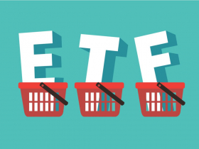 0050、0056、00888...台灣人愛買ETF已到1.9兆元規模!給投資新手:跟風要留意的5個坑