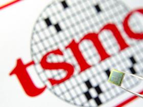 美商務部不排除強制企業給數據 「11/8前提交晶片資料」台積電:不會洩漏敏感資訊