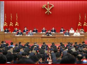 拜登承諾保台!北韓譴責美國插手台灣問題:台獨與朝鮮並非無關