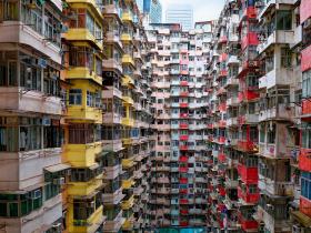 恆大事件未落幕,又來「房地產稅」!中國是要平穩房市?還是要直接戳破泡沫?
