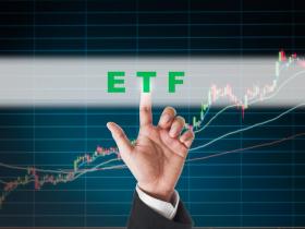 0056除息後進場賺更多?股海老船長破解「高股息ETF」4大迷思:為什麼ETF最好都不要配息