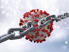 中國信託如何幫助企業迎戰疫情不斷鏈  充滿不確定的疫情時代  數位化幫助企業增加韌性