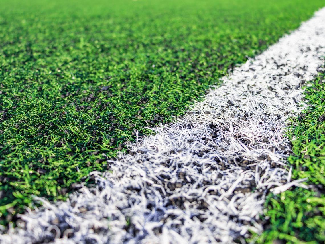 體育界的轉型正義 還要等多久?