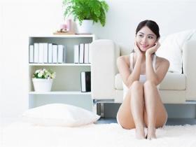 更年期舒服度過!葡萄、黑豆、山藥...5種食物改善不適症狀,趕走失眠和焦慮恐慌超快樂