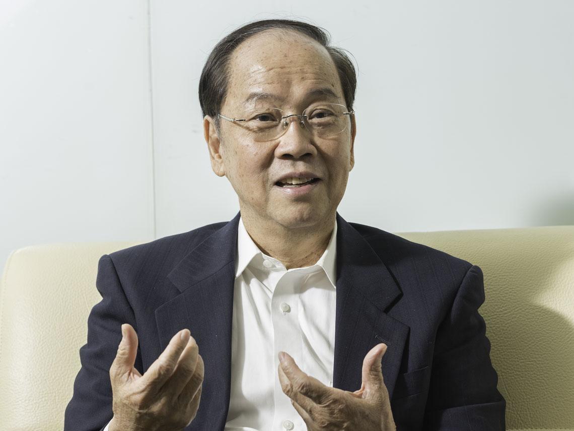 台灣農業拚優勢  可借鏡越南經驗