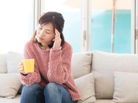 網路祕方太誇大  喝咖啡不能治感冒