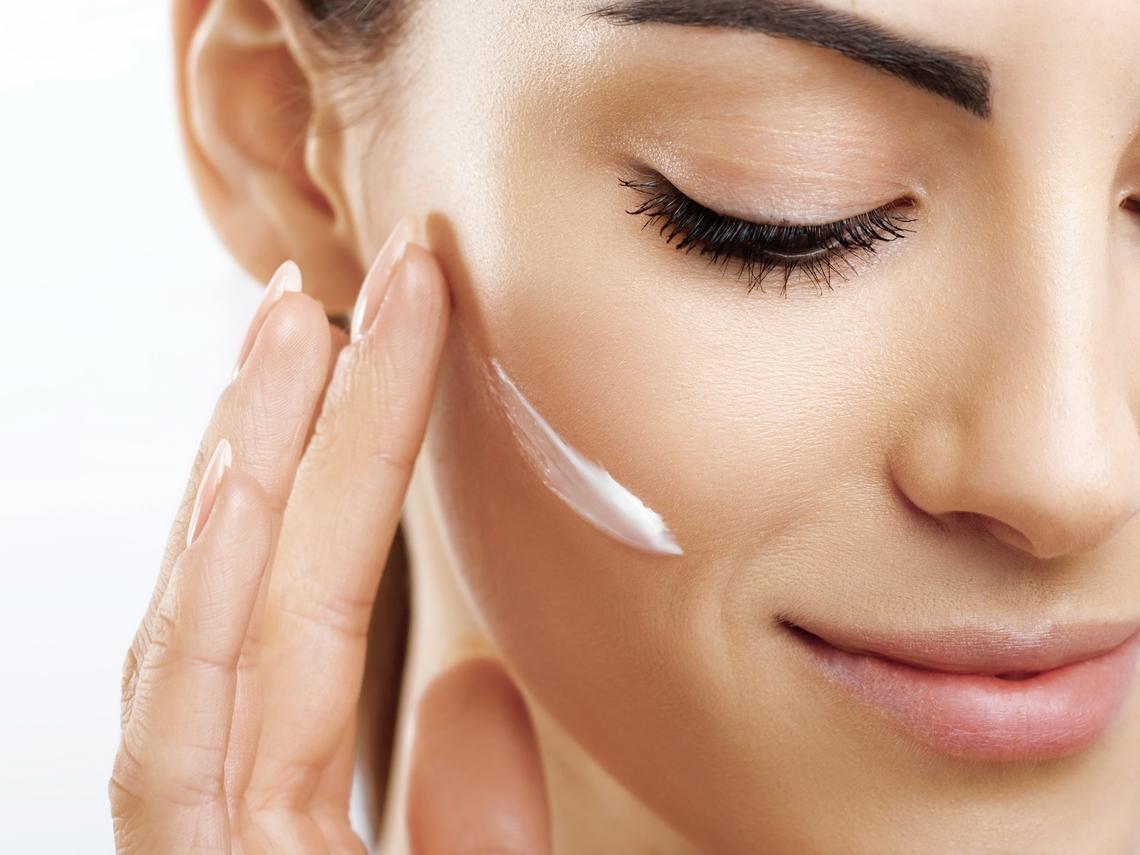 善用生理周期護膚  養出好氣色