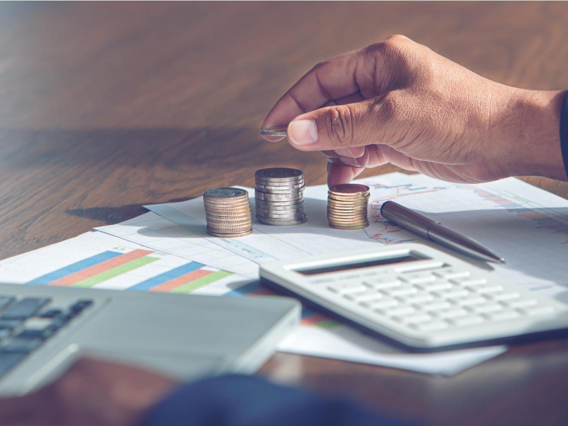 開竅1股票投資是翻轉人生的技能(一位股市贏家的投資筆記)