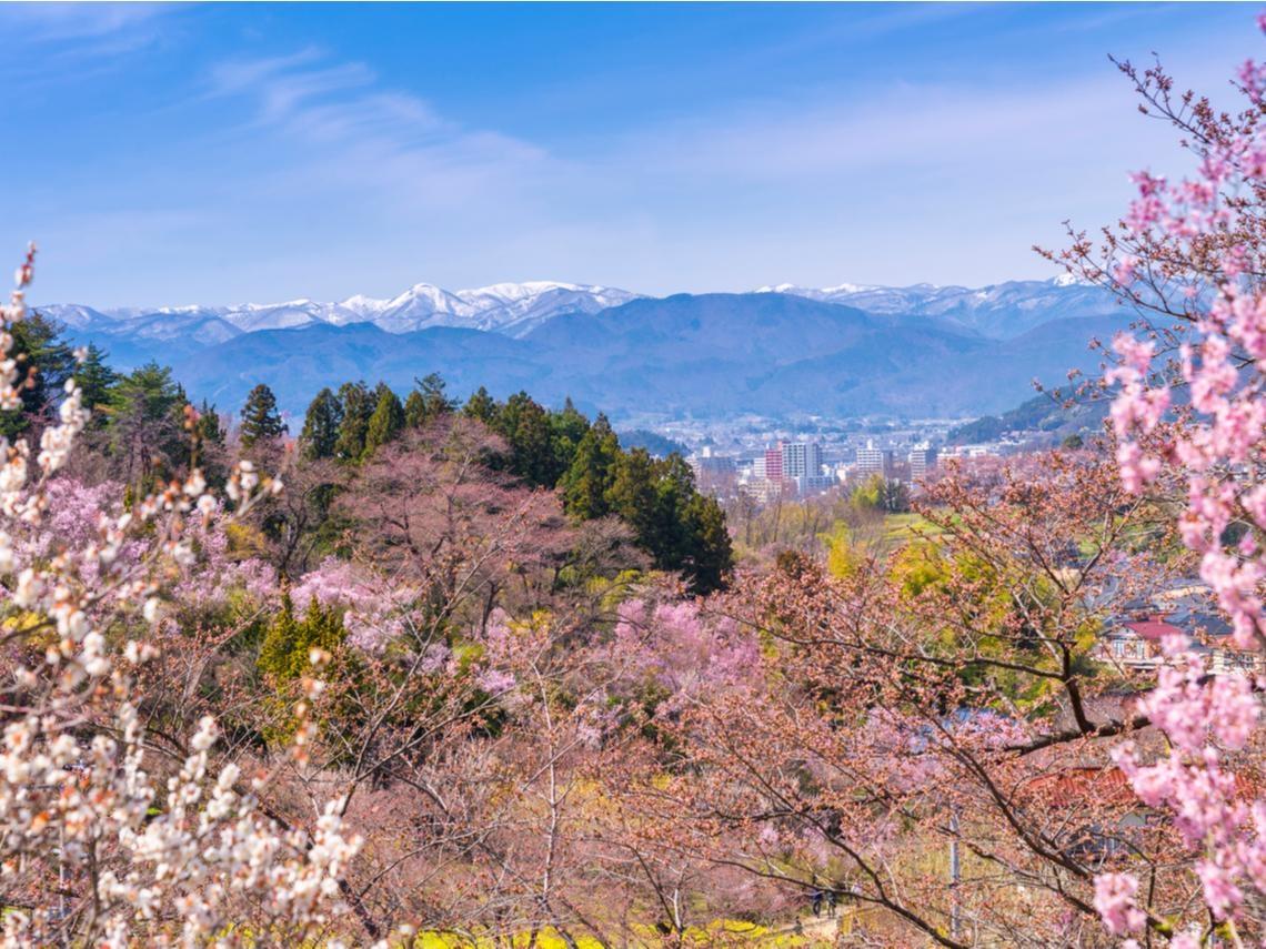 福島核災五年  居民仍不敢想未來