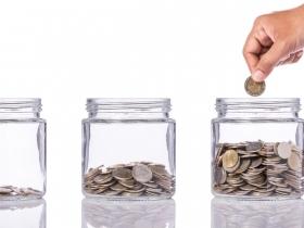 50歲前存夠退休金 長壽世代必懂5個理財法則