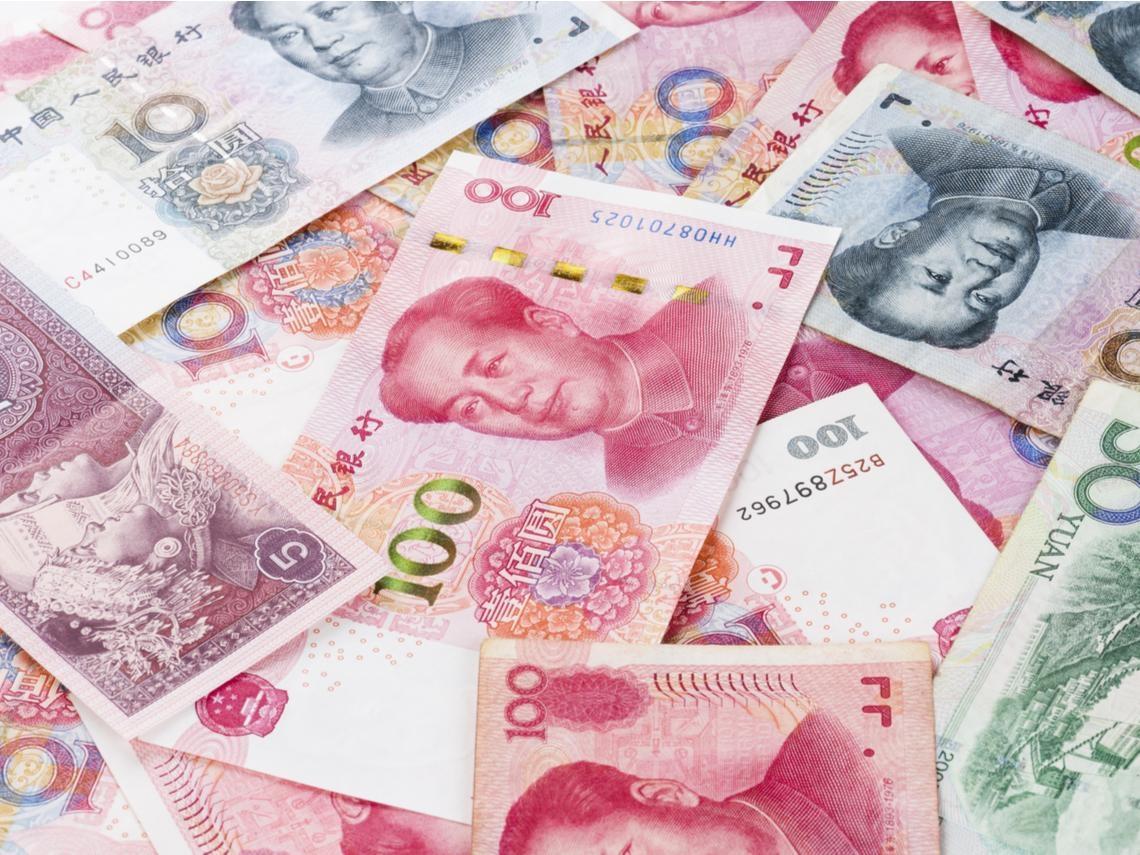 人民幣躍進SDR影響 關鍵五問
