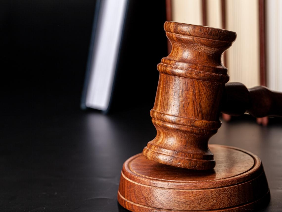 環汙訴訟舉證責任 應改為被告