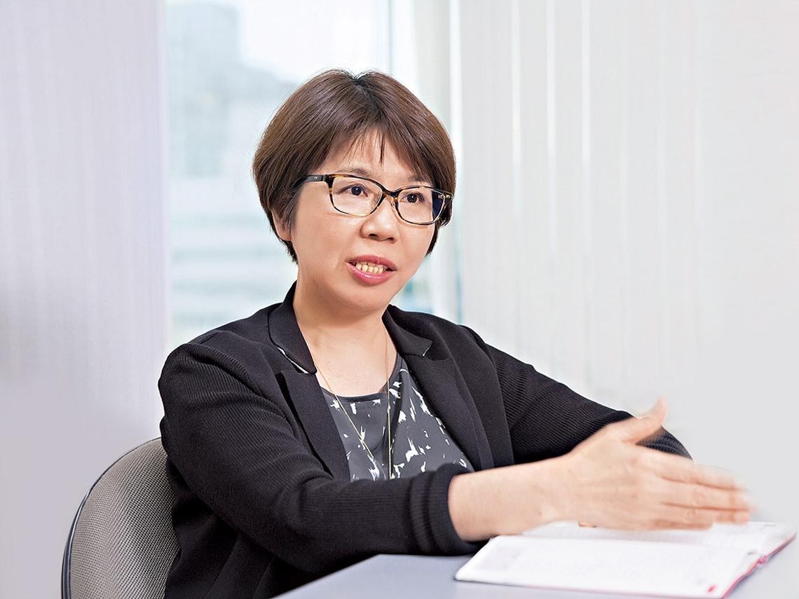 台南企業 一堂十五億的品牌課