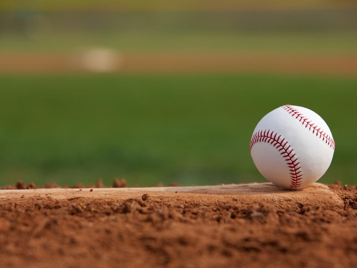 淡出政壇更瘋棒球 余政憲變身青棒冠軍推手