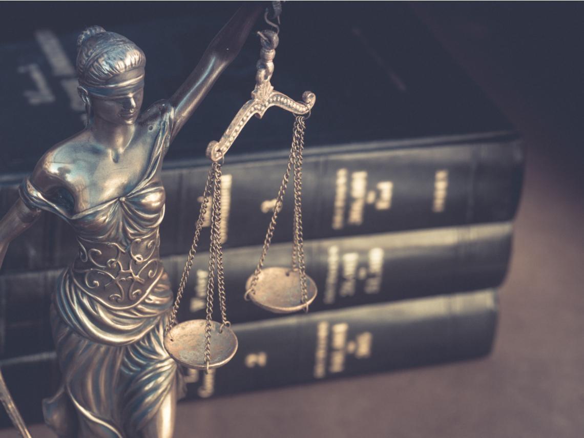 通姦除罪釋憲 大法官別再糊弄