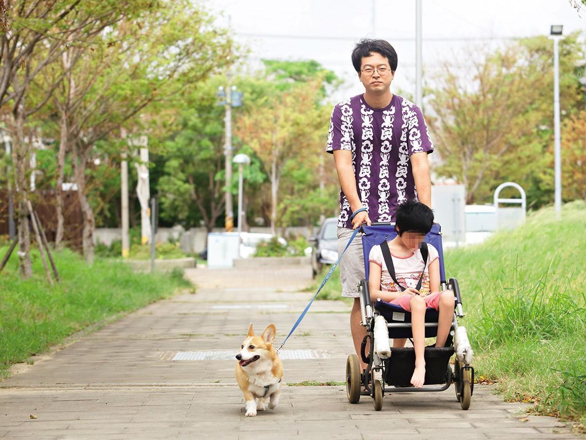 過時的法令再不修  誰還敢來台灣