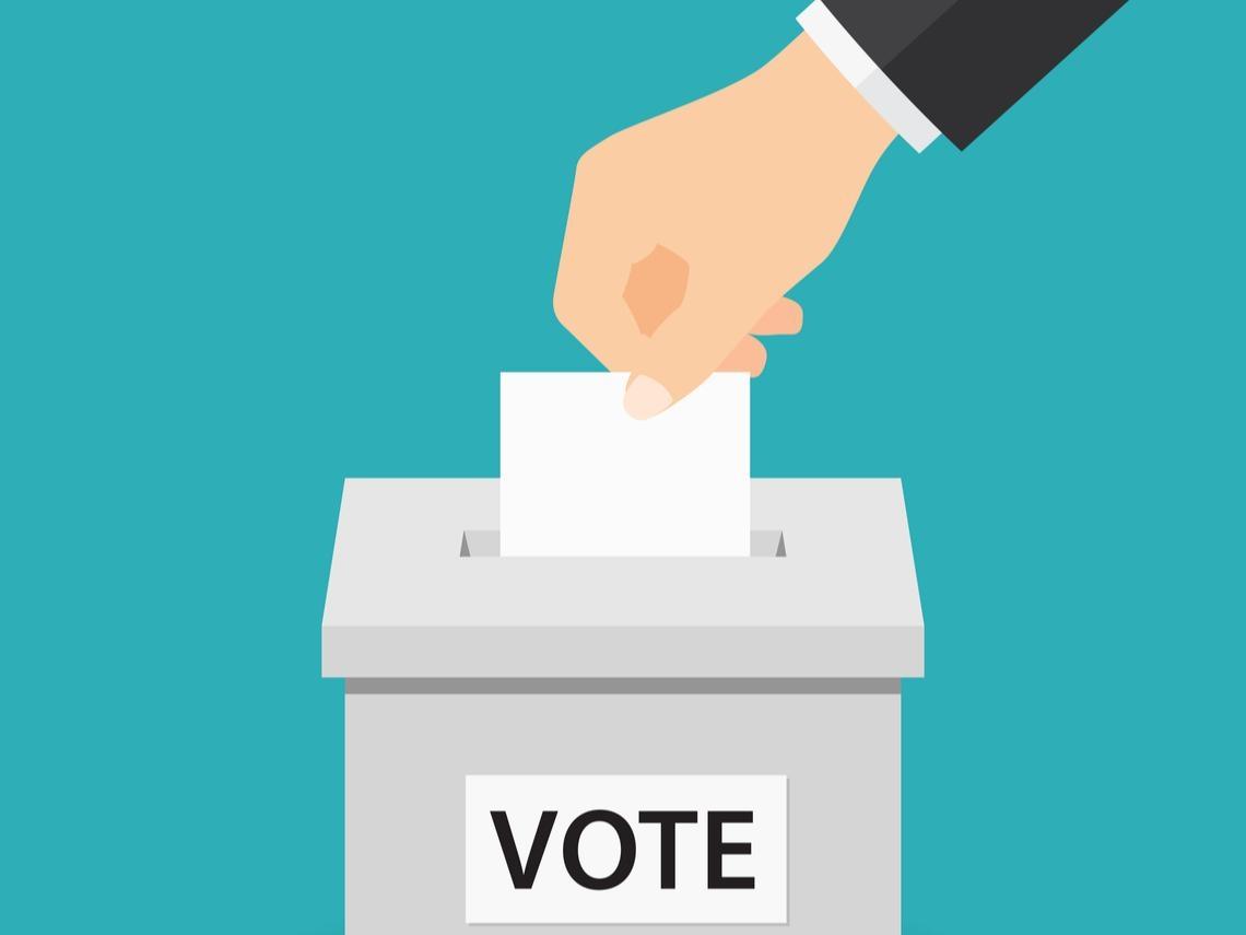 爭18歲投票權 修憲難關如何攻防?