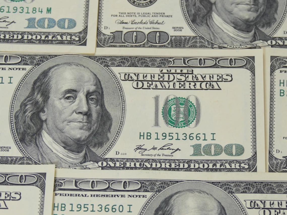 現階段外幣投資  應考量避險而非配息