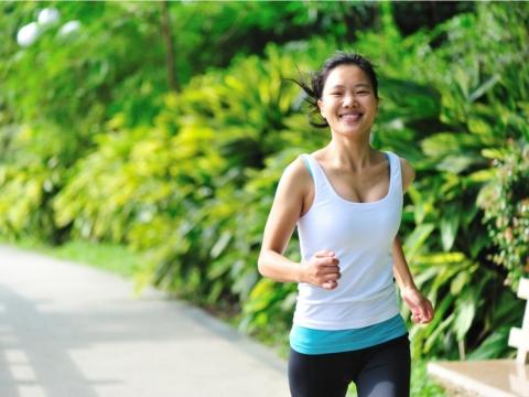 避免血糖高,脂肪堆積!五二輕斷食:少吃高熱量、多吃高纖低GI食物促代謝、助減重