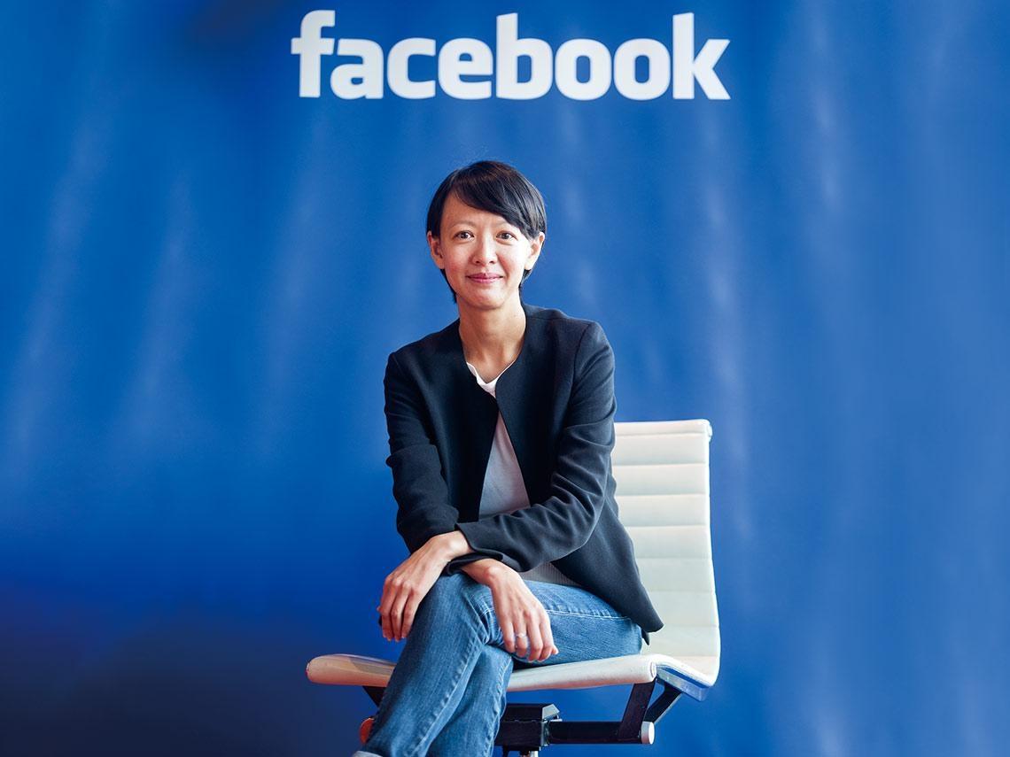 臉書要用APP家族搶廣告大餅