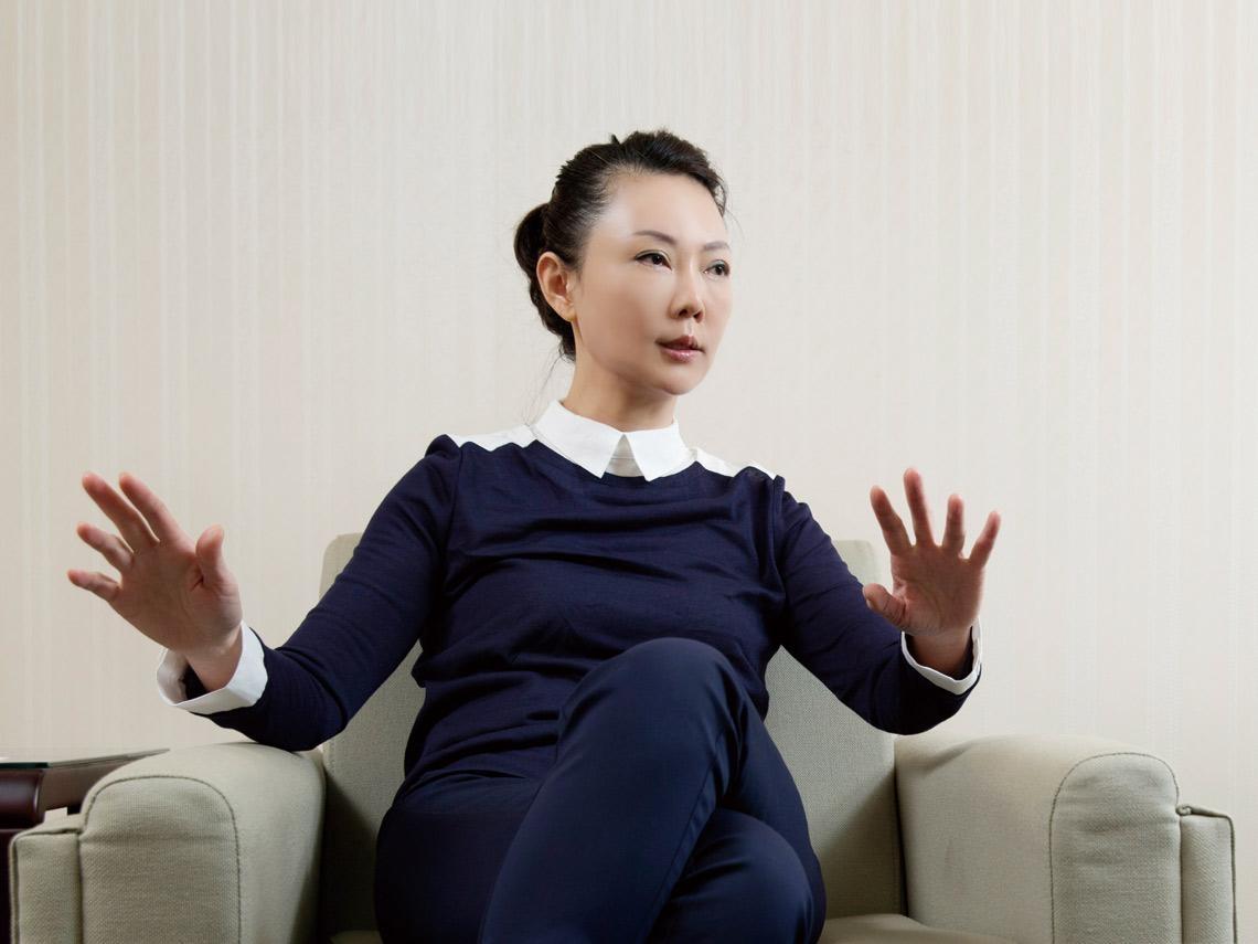 王瑞瑜:我不是討功勞  是秉持良心做事