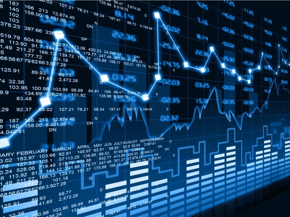 名家解析》跟著外資賺 鎖定大型權值股、金融股