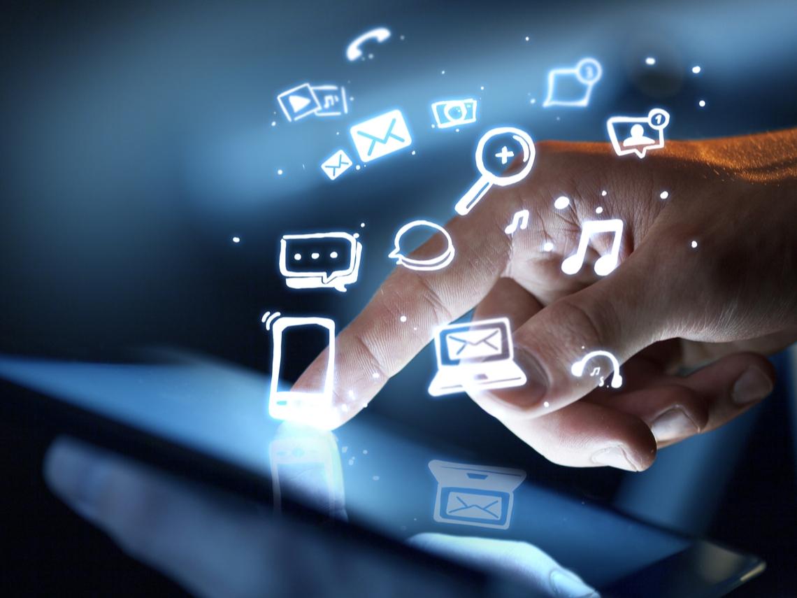 中華電信數位創新應用系列賽 懸賞472萬!