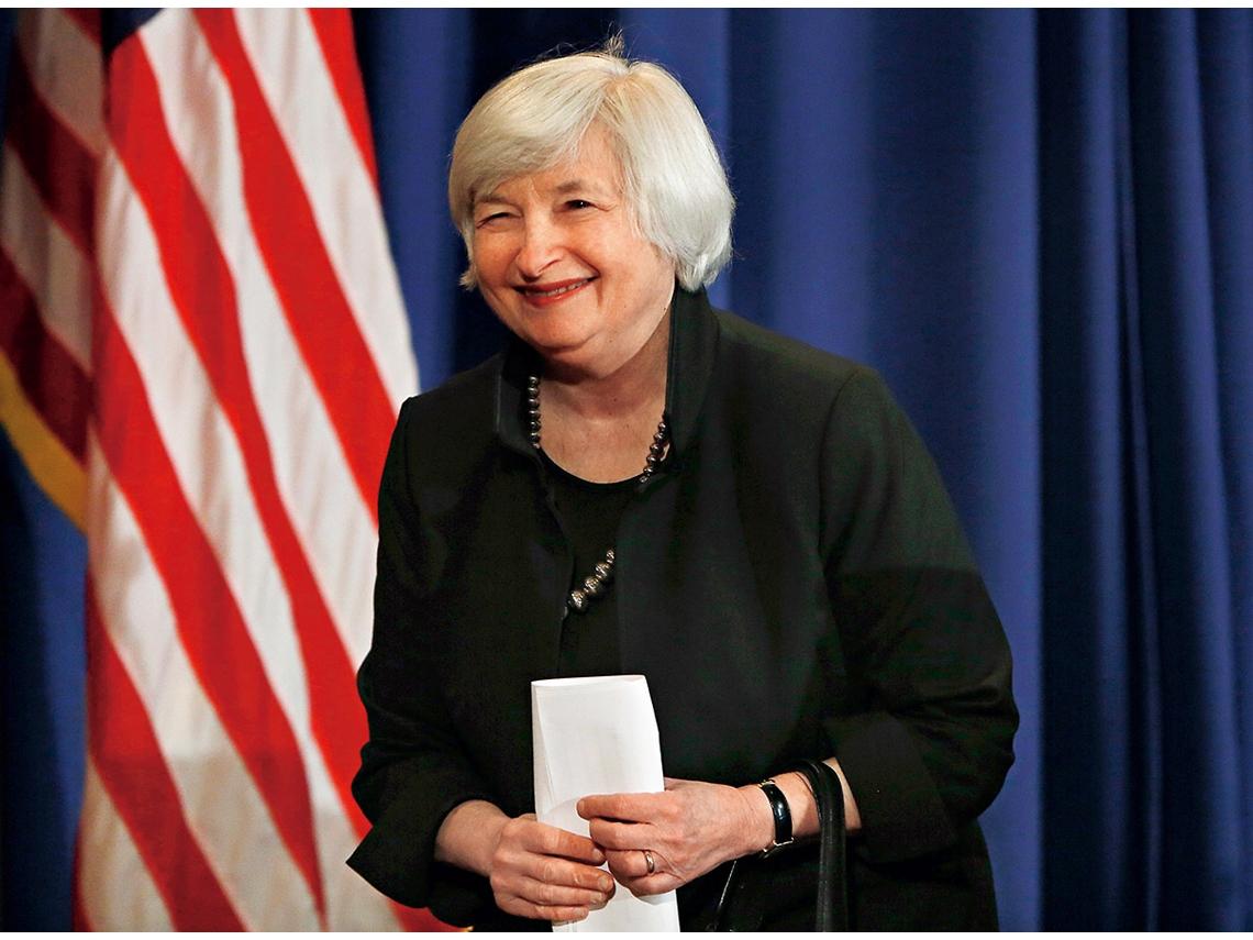搶賺反彈財 日圓會比歐元好?