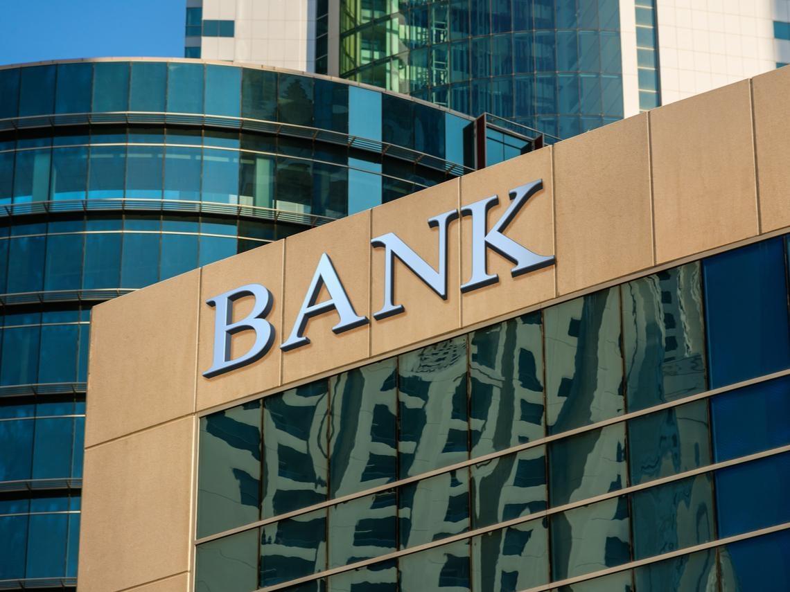 未來銀行入侵  不改變就陣亡