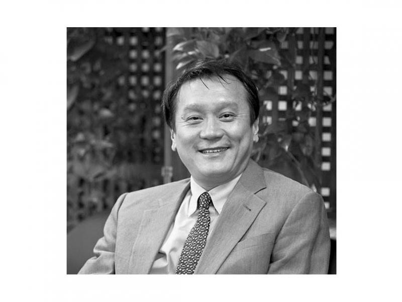 台灣為何沒像樣的產業政策?