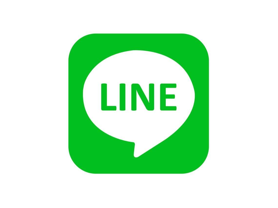 簡訊王數位媒體,無懼LINE競爭 創新路更寬