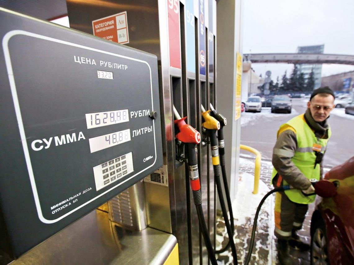 油價大跌 非懂不可的5件事