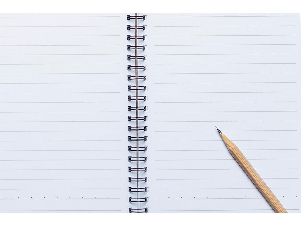 達人親授》3種魔力筆記術 擺脫卡關人生