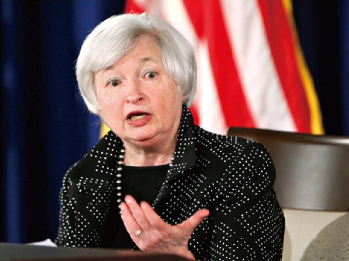 你的高收債基金 該準備抗震了!