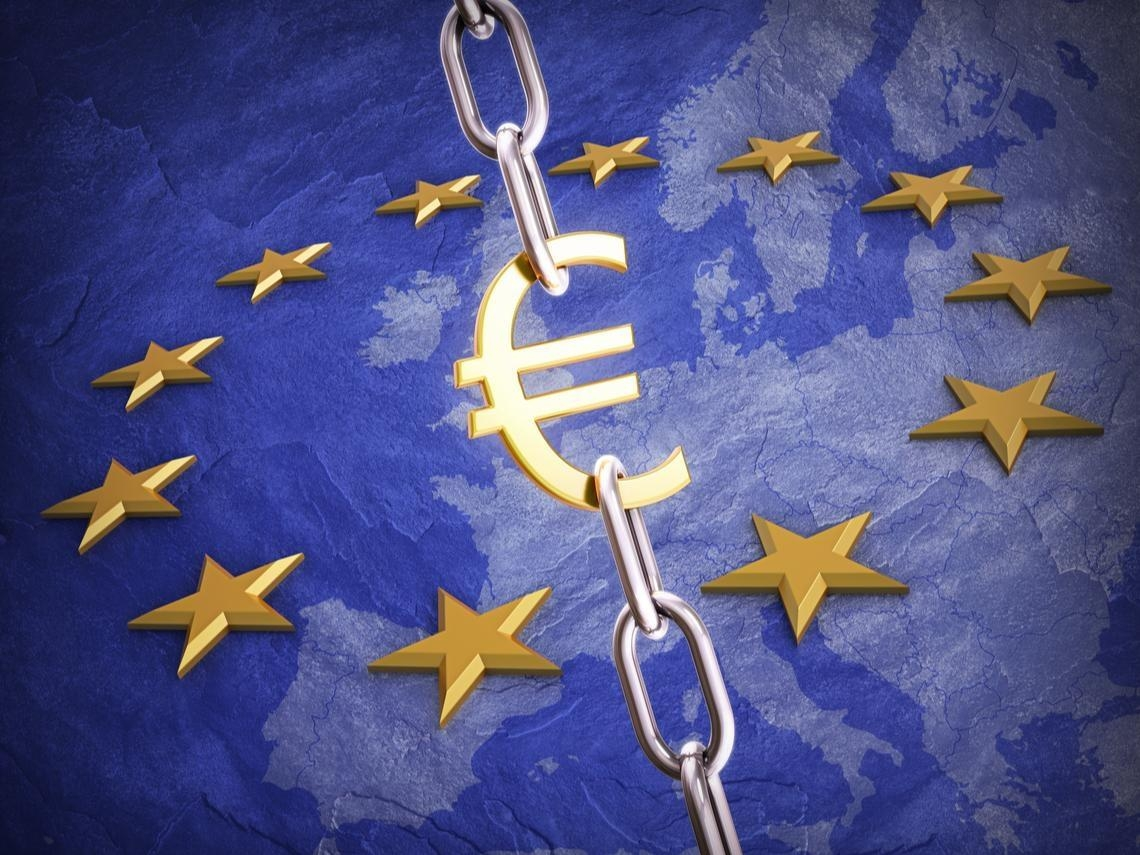 歐豬脫困 歐洲股債還能再漲一波?