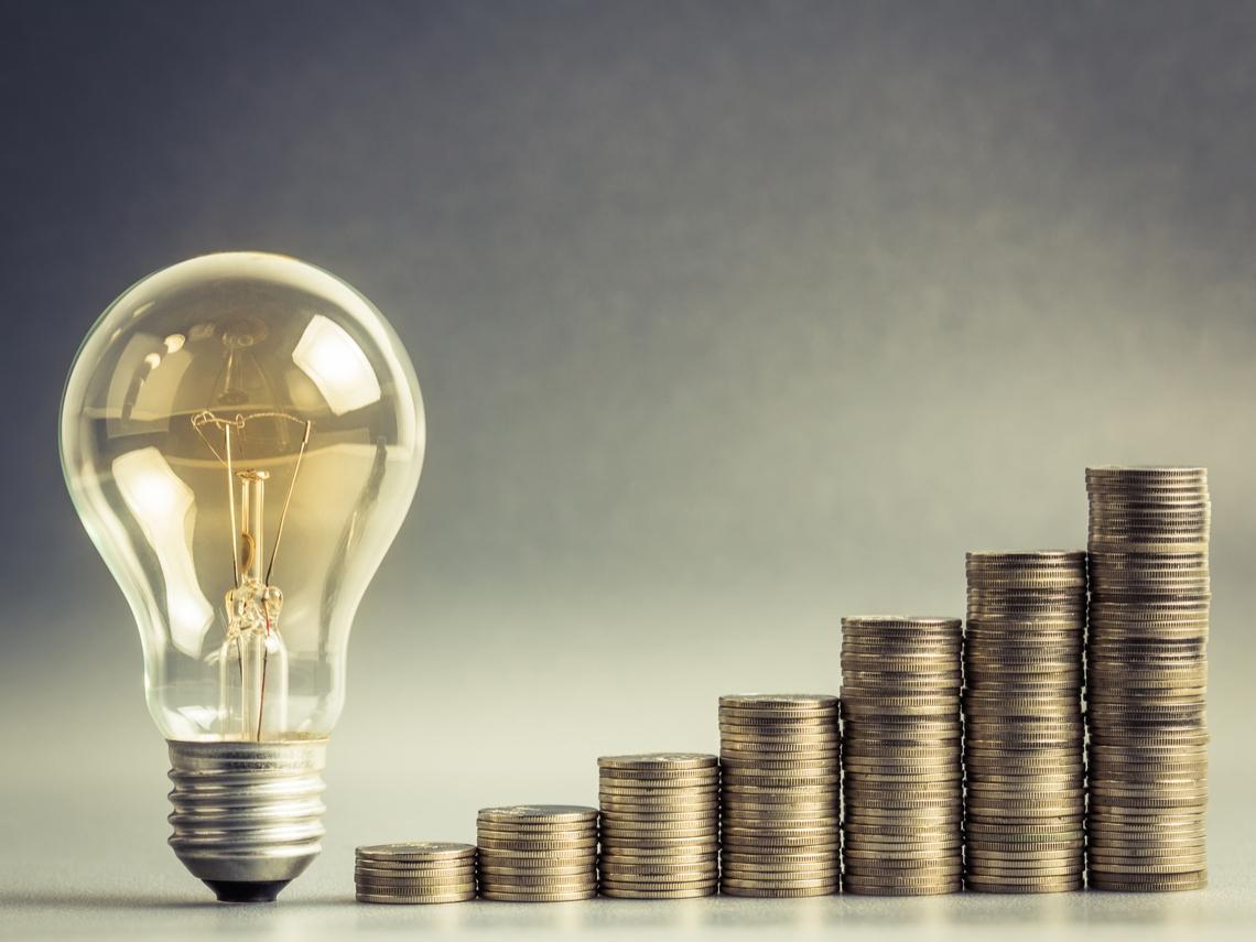 搞懂4招 「價值投資」不卡關