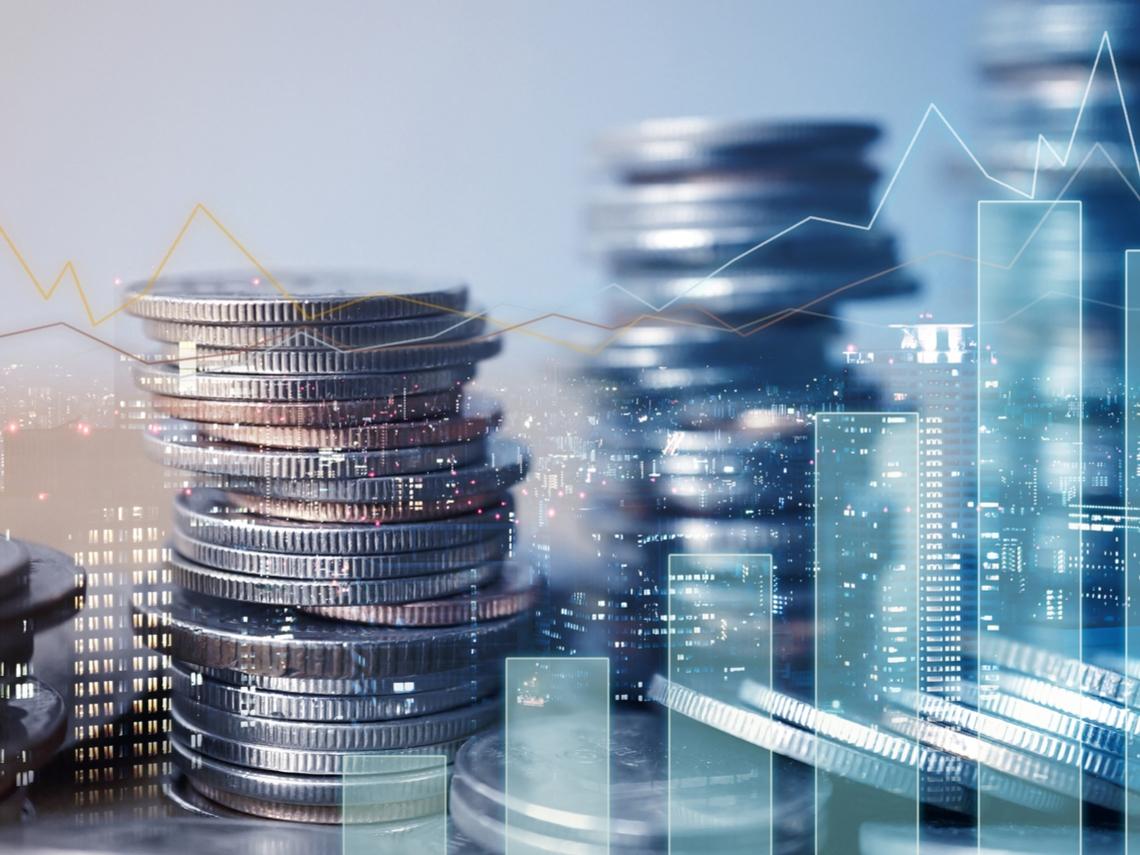 價值投資與順勢交易