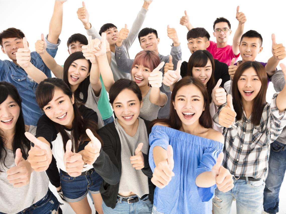65%台北年輕人因買房不敢生(摘)