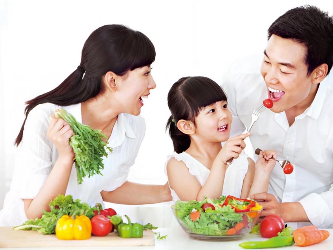 <嗜飲料族自救>天然蔬果植化素 可加強肝腎排毒力