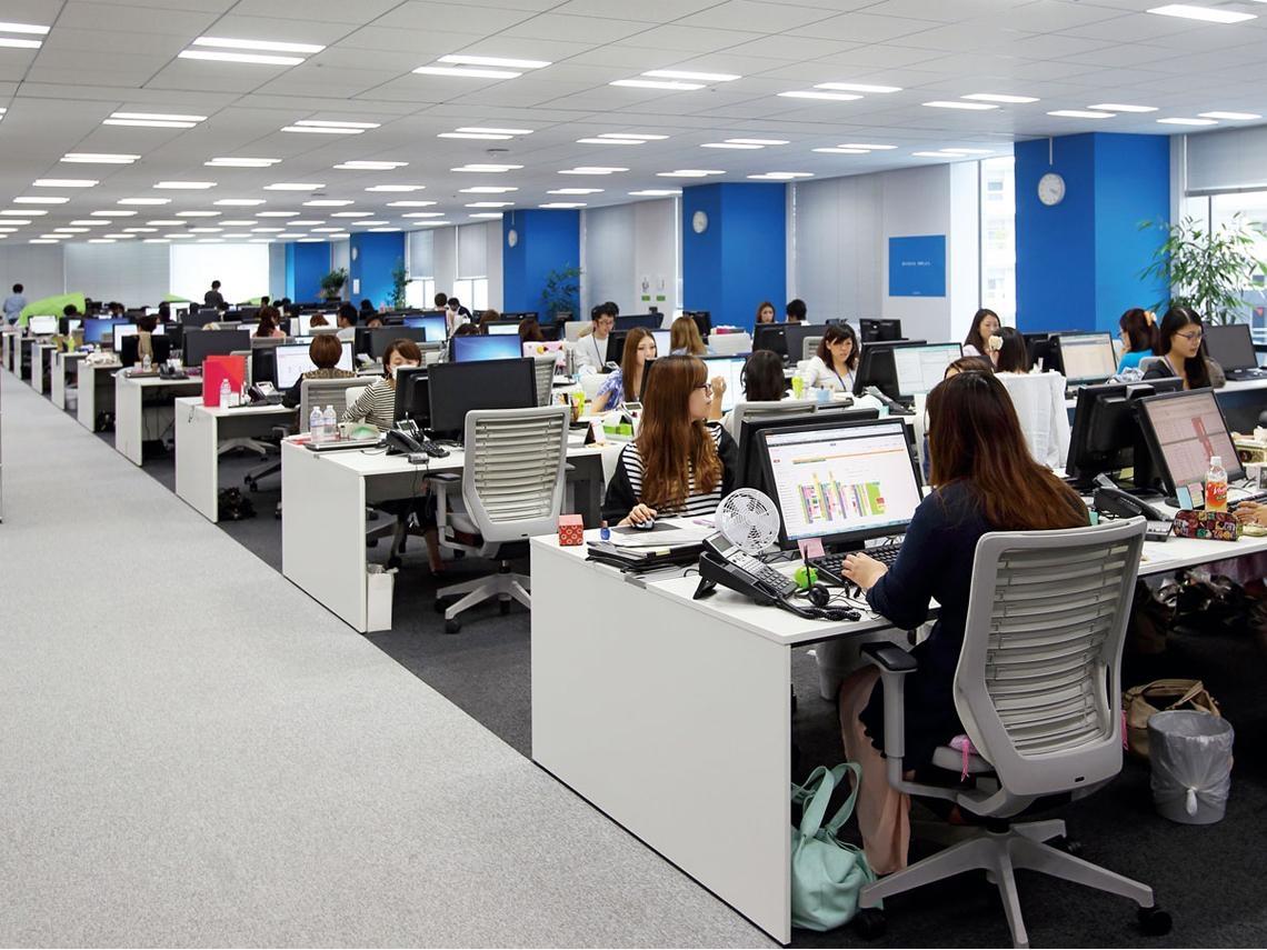 三贏祕訣 創立日本網路成功模式