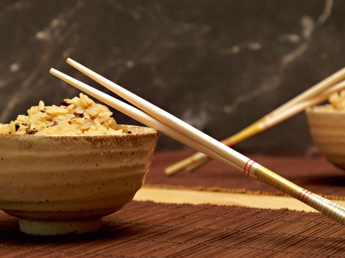 永保排便通暢 少吃不如多食全穀類