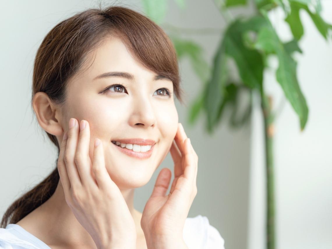 不用花錢吃營養品,日本醫師的10個抗老重點,跟著他過不生鏽的生活,沒有人猜得出你幾歲!