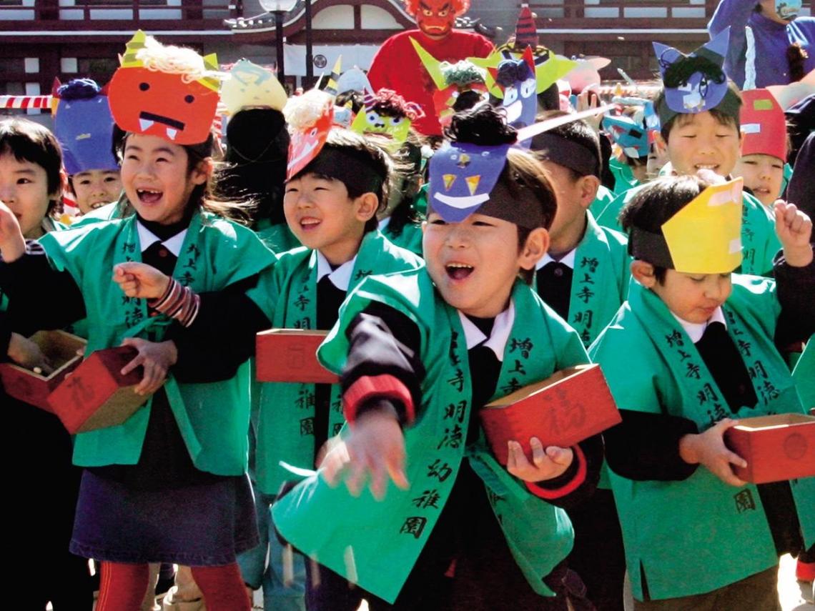 三大危機  預告日本模式不可行