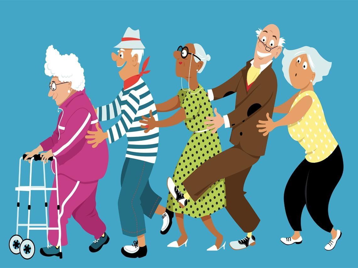 向美國取經 五策略守住退休資產