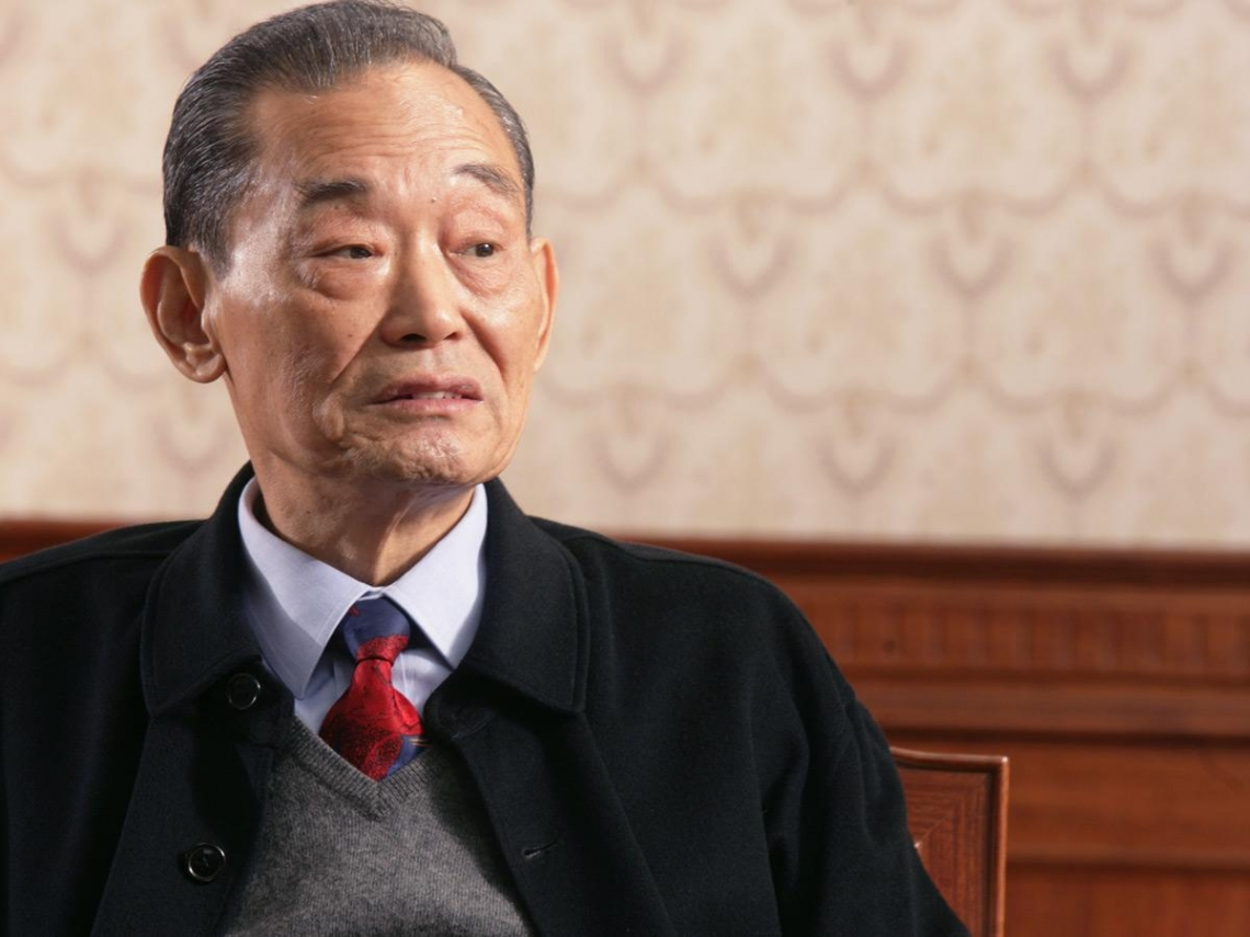 台灣第五大富豪  百倍獲利的養地祕訣