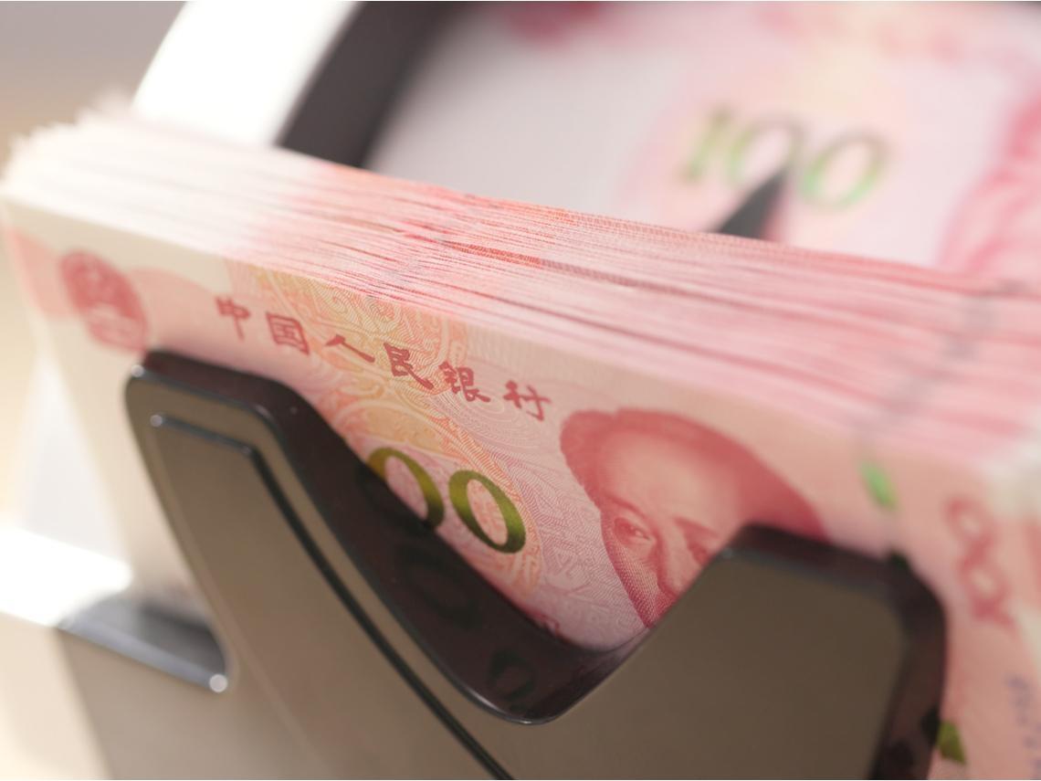 用心搏商機 人民幣前進台灣七月四日全民開搶!